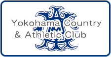 Yokohama Country & Athletic Club
